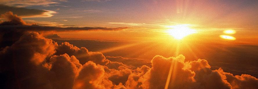 Фотостарение кожи под воздействием солнца
