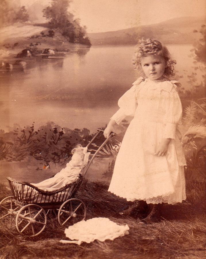 картинка букетом старинные картинки для фото пионерском прошёл