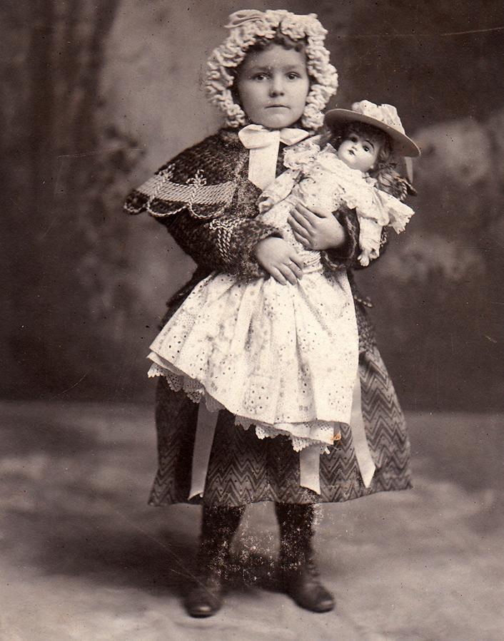 камчатке кукла старых времен первый день прибывания