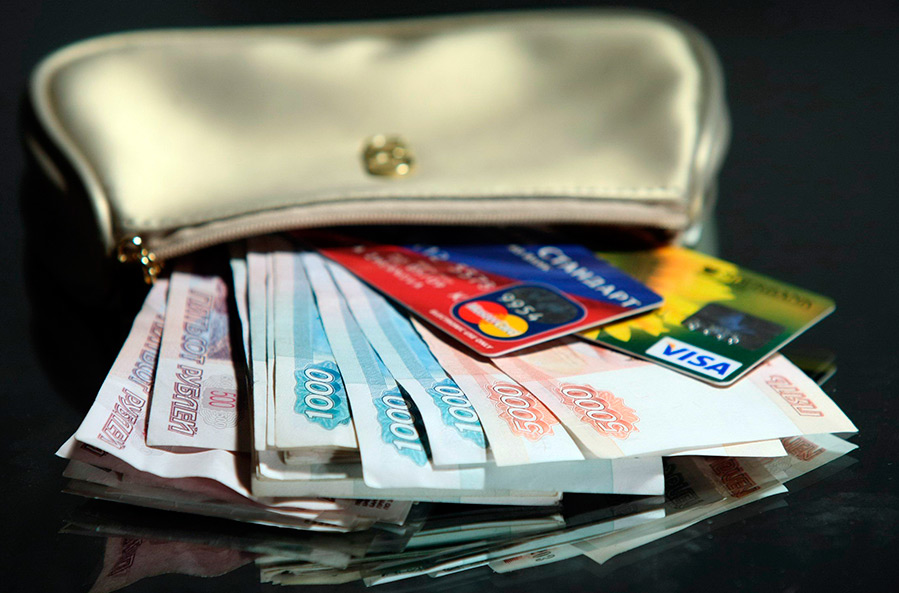 Как правильно экономить и выгодно покупать товары в кризис