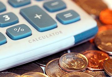 Различные варианты экономии в кризис