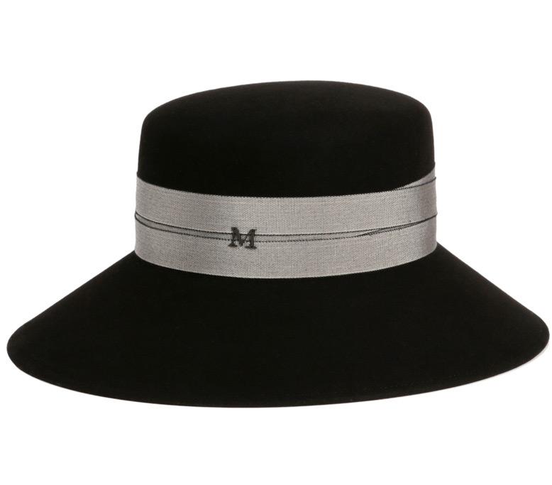 Шляпа 2015-2016