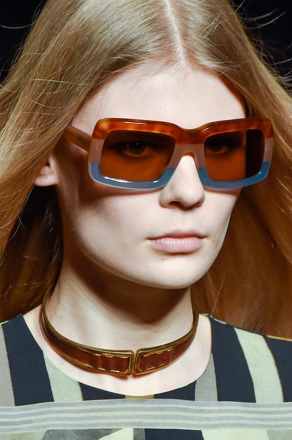 c717dd9dea16 Женские солнцезащитные очки 2015-2016