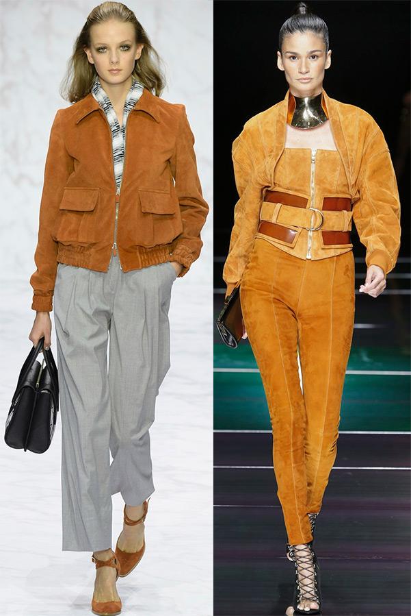 Daks и Balmain женские куртки