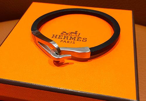 25 кожаных браслетов, которые подчеркнут индивидуальность