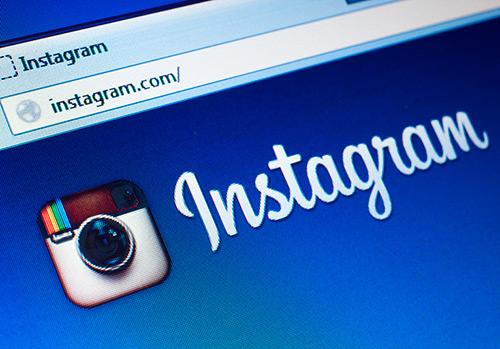 На какие страницы Instagram стоит подписаться