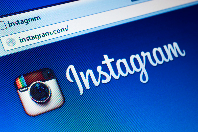 Instagram – выбираем полезные фото и страницы