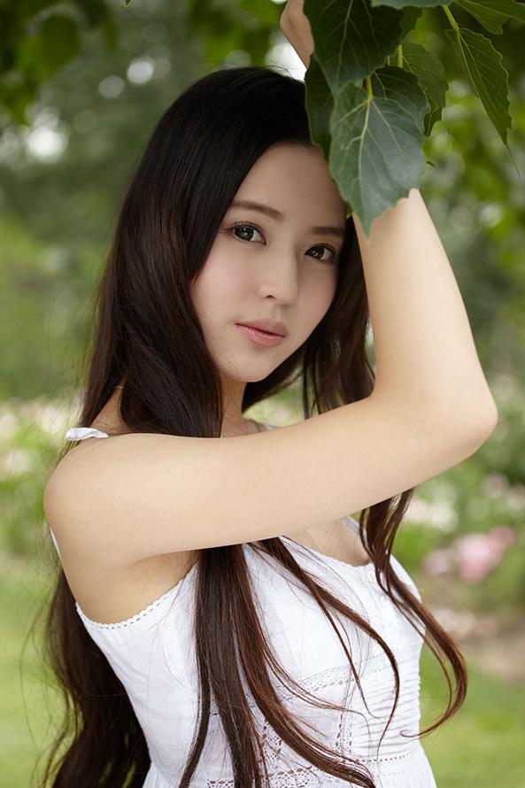 https://mylitta.ru/uploads/posts/2016-01/1452243931_chinese-woman-10.jpg