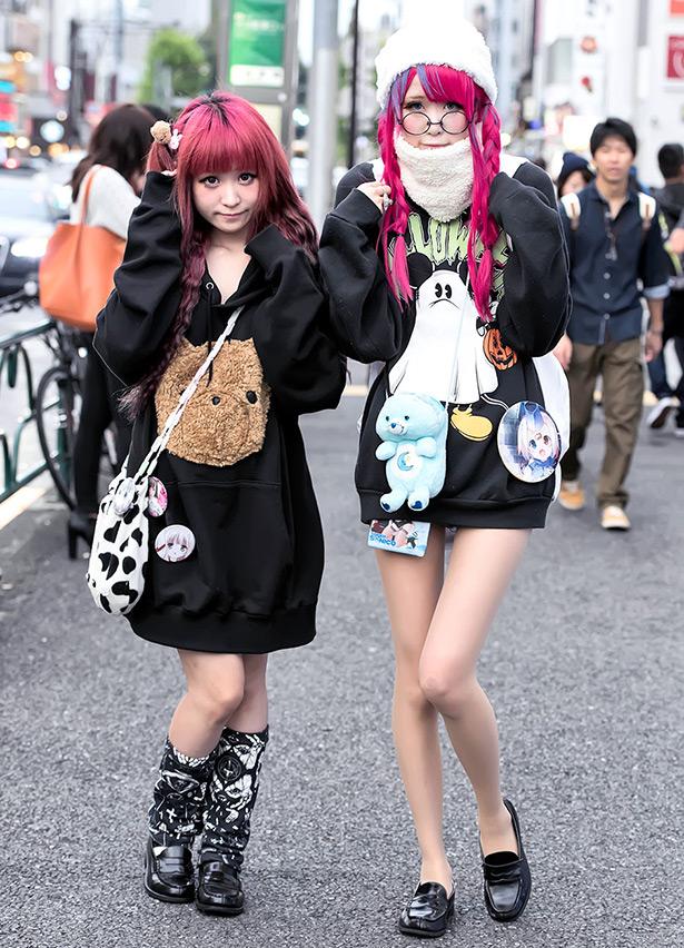 Самые высокие японки фото 239-866