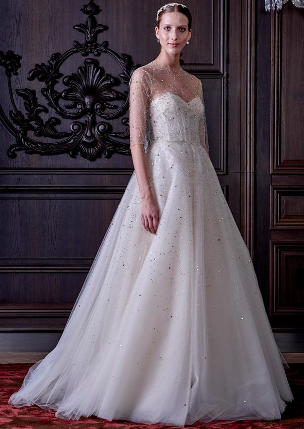Свадебное платье – купить или взять напрокат