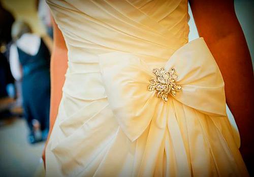 Свадебные броши для невесты – лучшие украшения