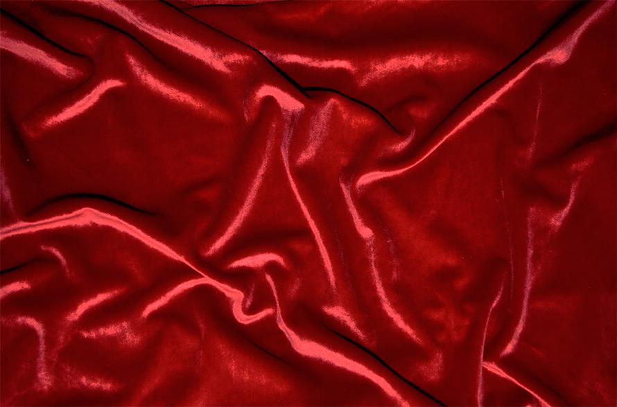 1dfb67c9952c Натуральный и искусственный велюр - что за ткань