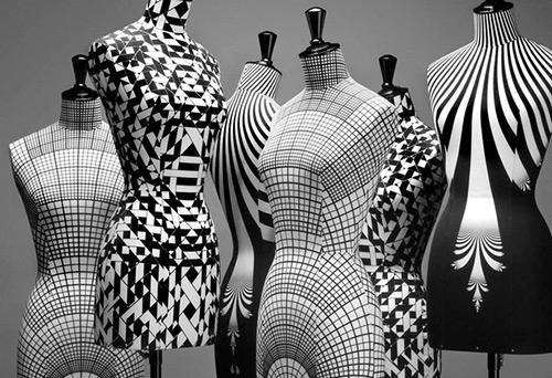 Мода и фэшн – история происхождения слов