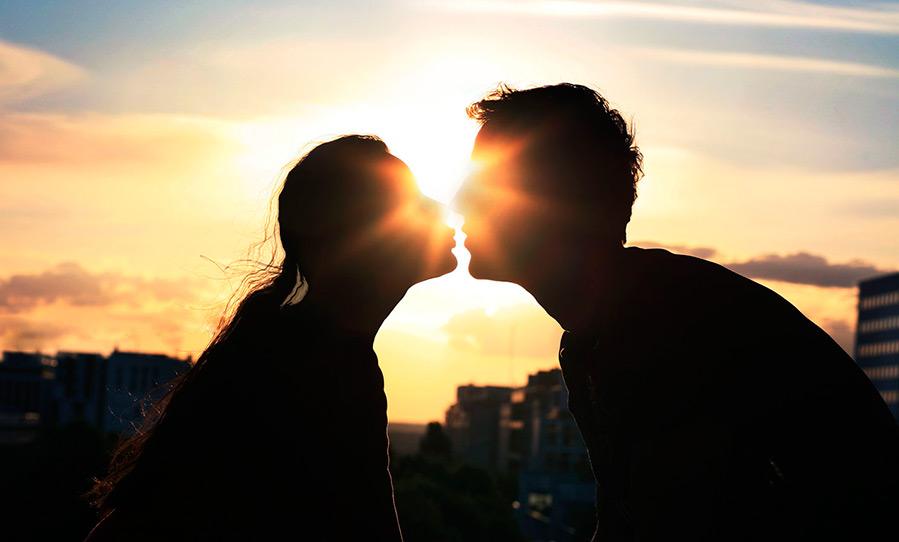 Любовь и обман на сайтах знакомств