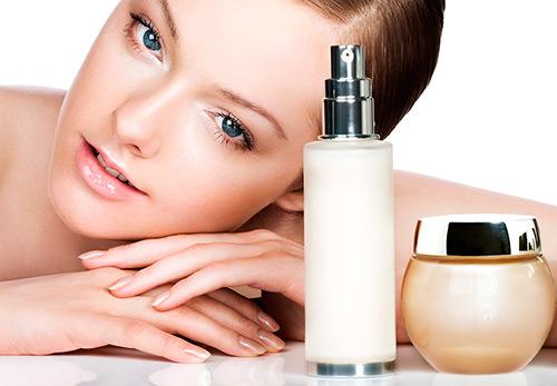 Крем лифтинг для лица - упругость и увлажнение кожи