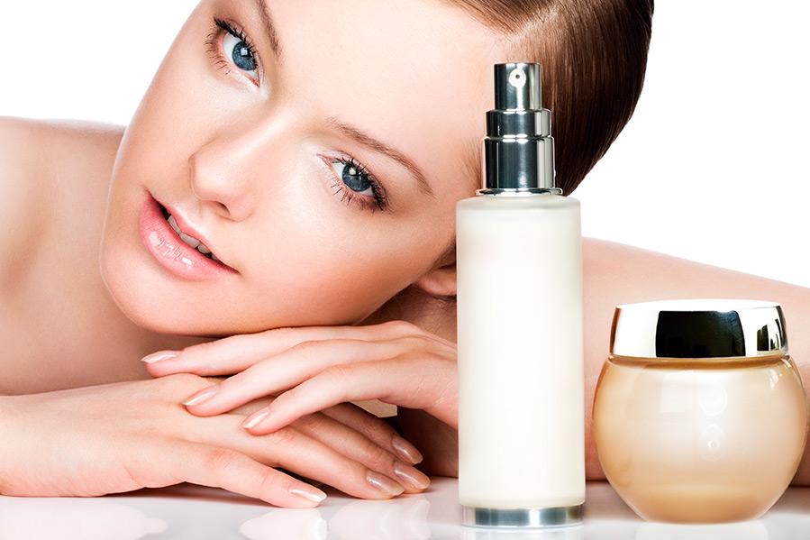 Лучшие кремы эффектом лифтинга для лица