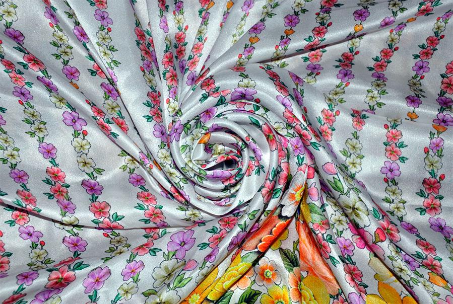 ткань муслин в картинках всех цветоводов привлекают