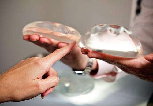Почему больше нет смысла делать силиконовую грудь