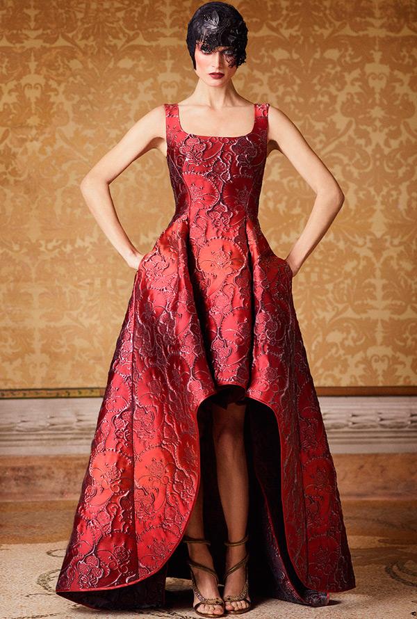 18 лучших платьев на весну и лето