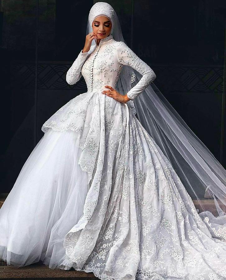 платья трансформеры для подружек невесты купить недорого