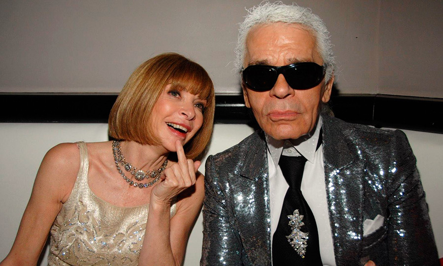 Тлетворное влияние знаменитостей на моду