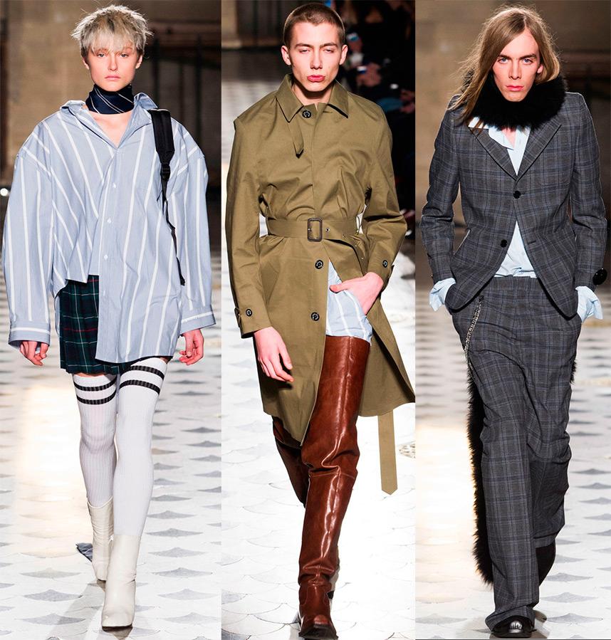 Как модные бренды нас обманывают и мы этим довольны
