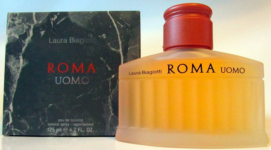 Лучшая парфюмерия от Анник Менардо