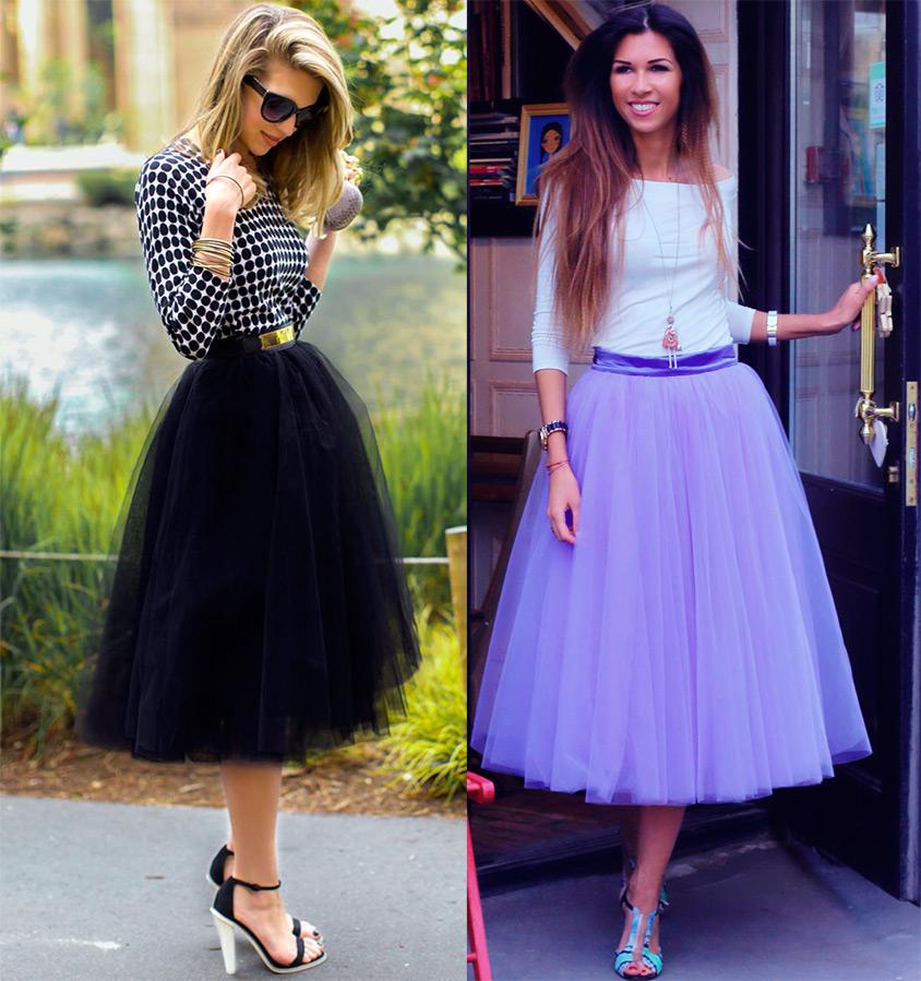 Наряды платья юбки