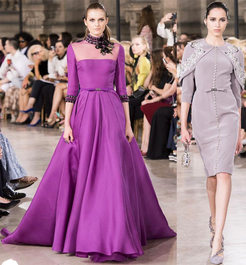 81ac958ca37 Теплые платья с рукавами 2016-2017 – фото лучших моделей