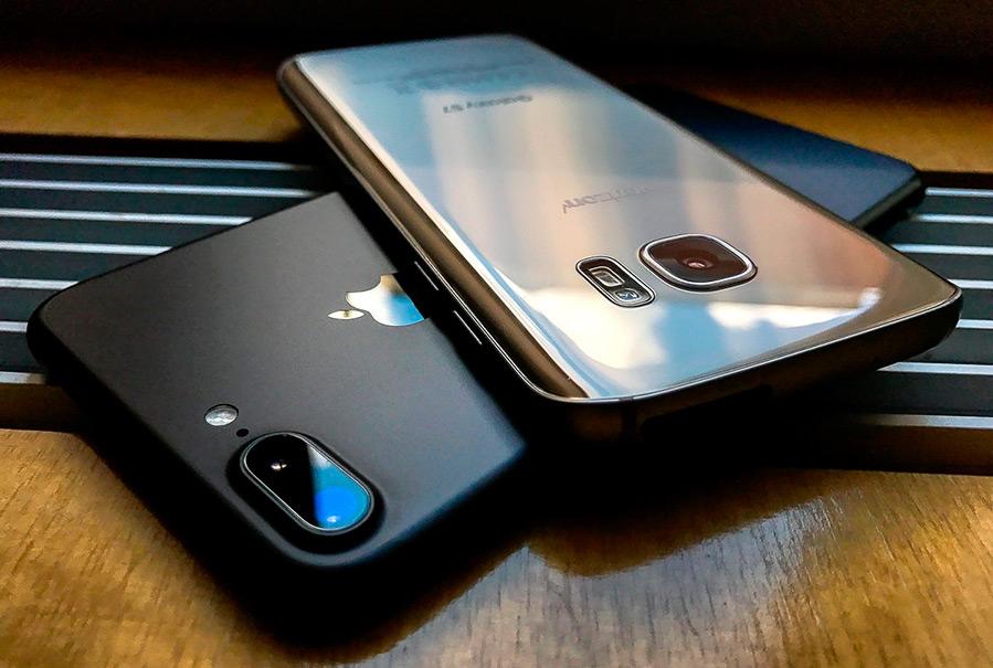 Зачем покупать дорогой смартфон