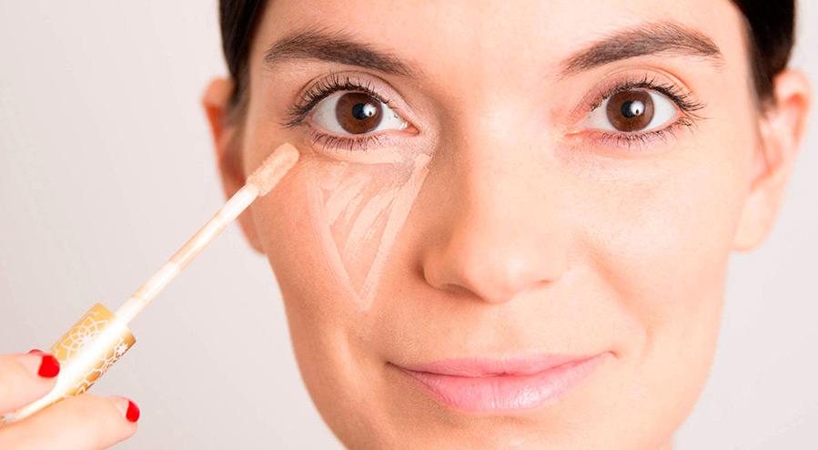 Как сделать макияж глаз для тех, кто носит очки