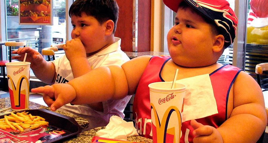 Как похудеть навсегда – самый радикальный и действенный метод!