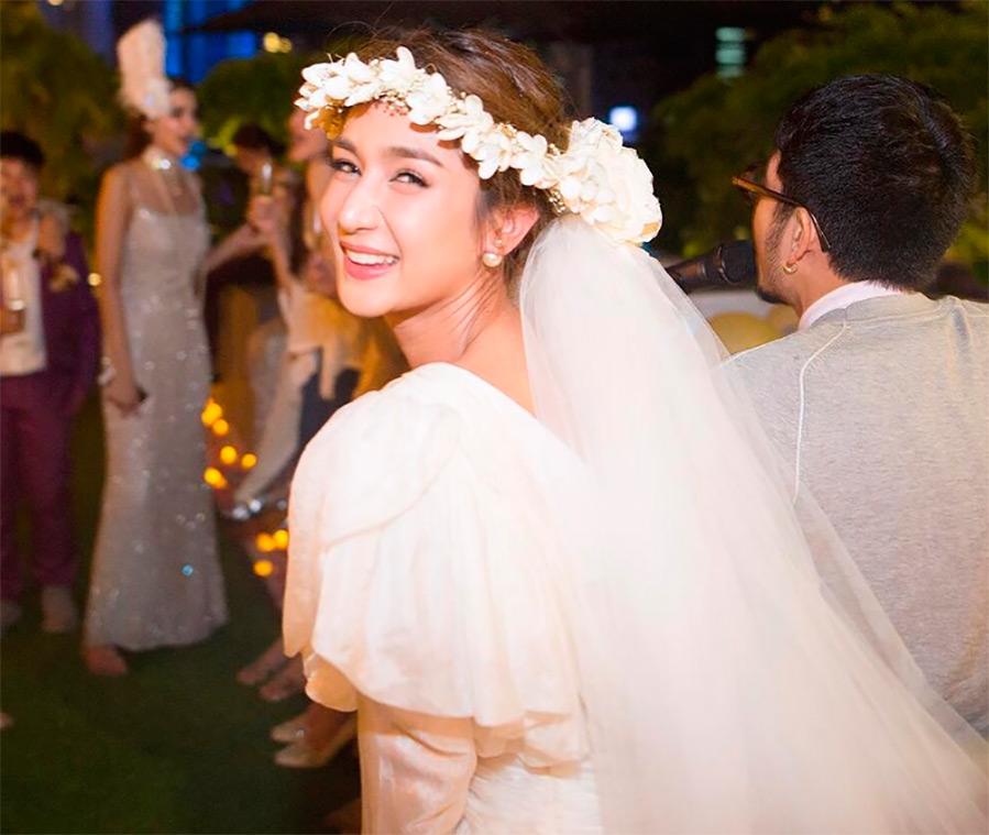 Сколько свадебных платьев можно надеть на свое торжество?
