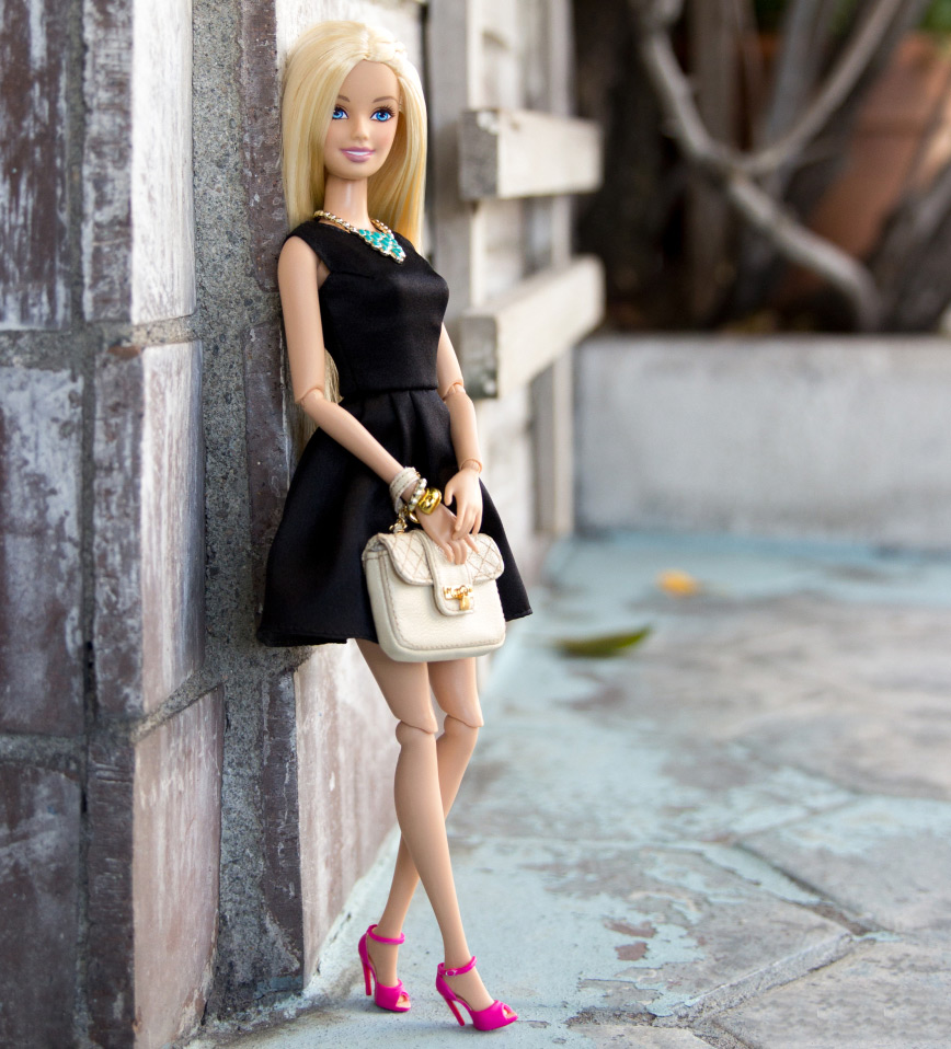 barbie doll societys whims not fulfilled Your product will be shipped to its final destination to arrive in 2 business days or faster if your order is placed before the 11 am pst cutoff time, then it will ship that day and arrive 2 business days later.
