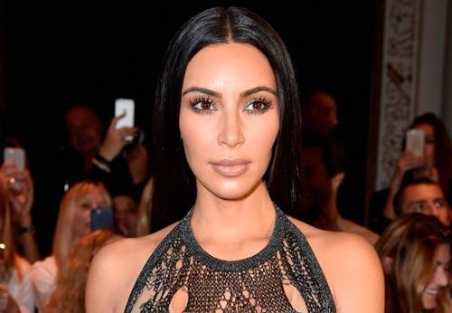 Какие выводы надо сделать из ограбления Ким Кардашьян