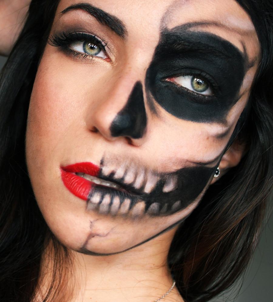Образы картинки на хэллоуин