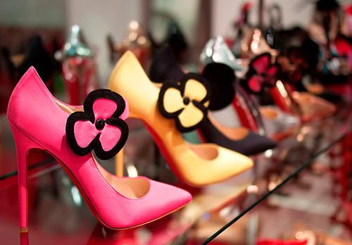 Правильно ли вы носите туфли на каблуке – 8 принципов