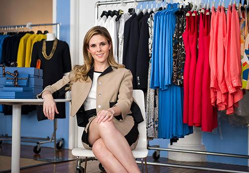 12 хороших привычек стильных и модных женщин