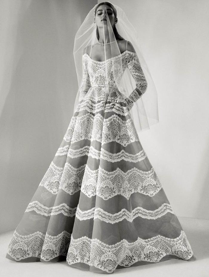 Свадебные женские костюмы брючные