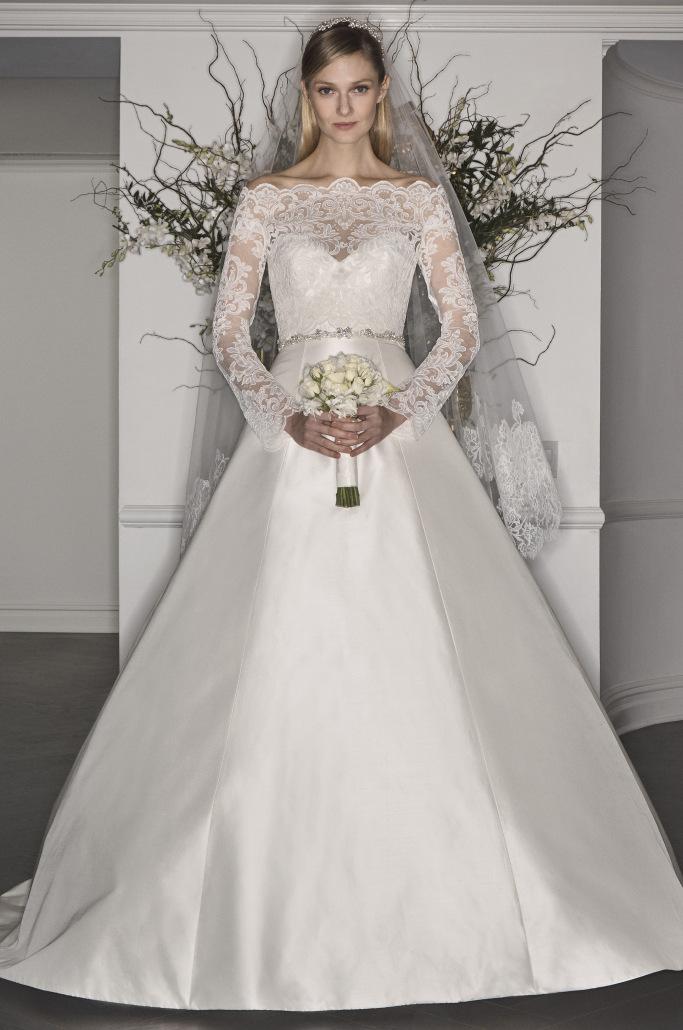 Картинки красивых свадебных платьев