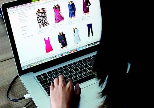 Предновогоднее повышение цен в интернет-магазинах