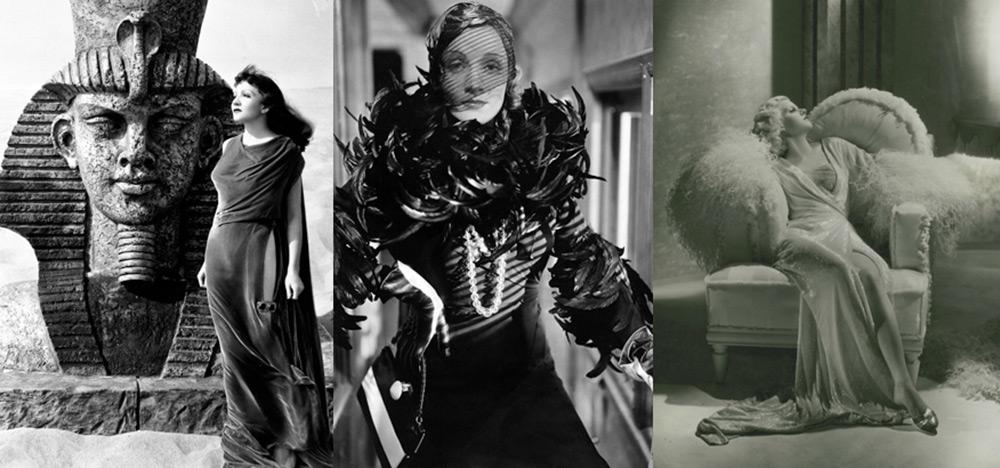 26 фильмов, которые ярко демонстрируют моду