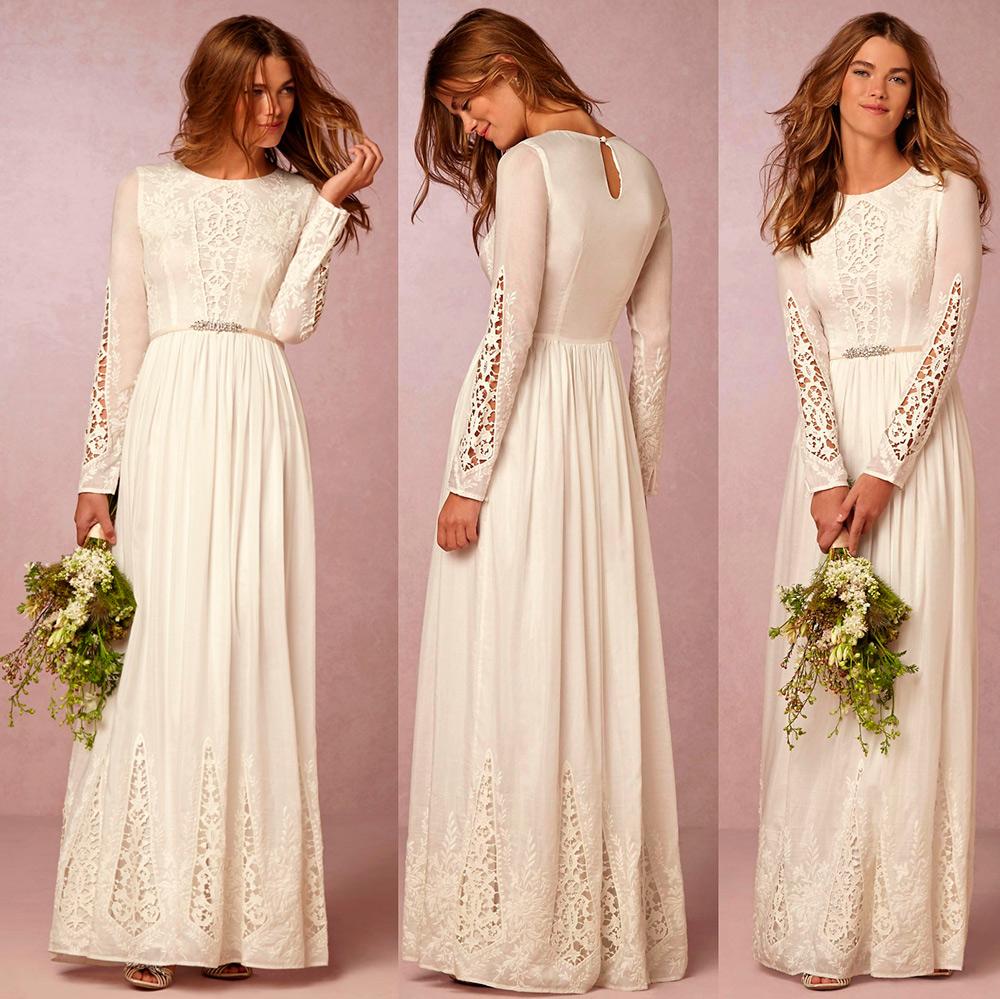 Платье в стиле бохо шик сшить фото 926