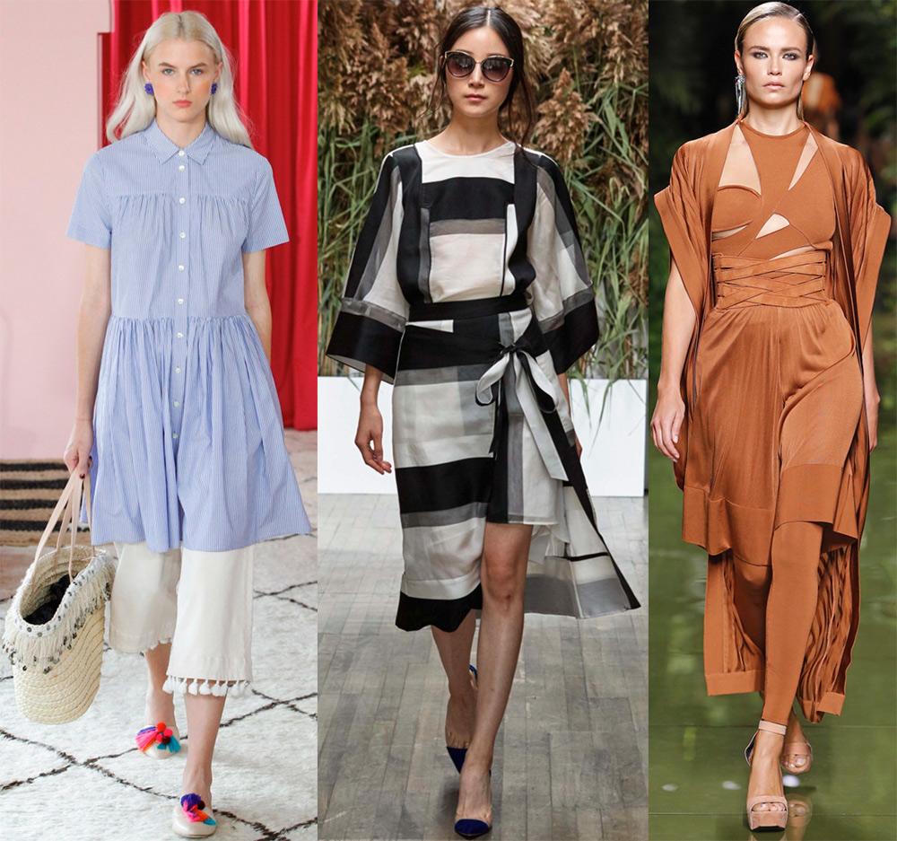 Магазин Женской Одежды Подиум