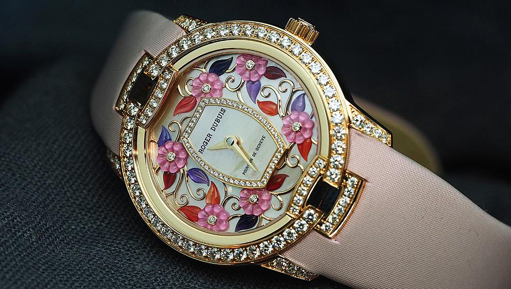 Как купить настоящие швейцарские часы максимально выгодно