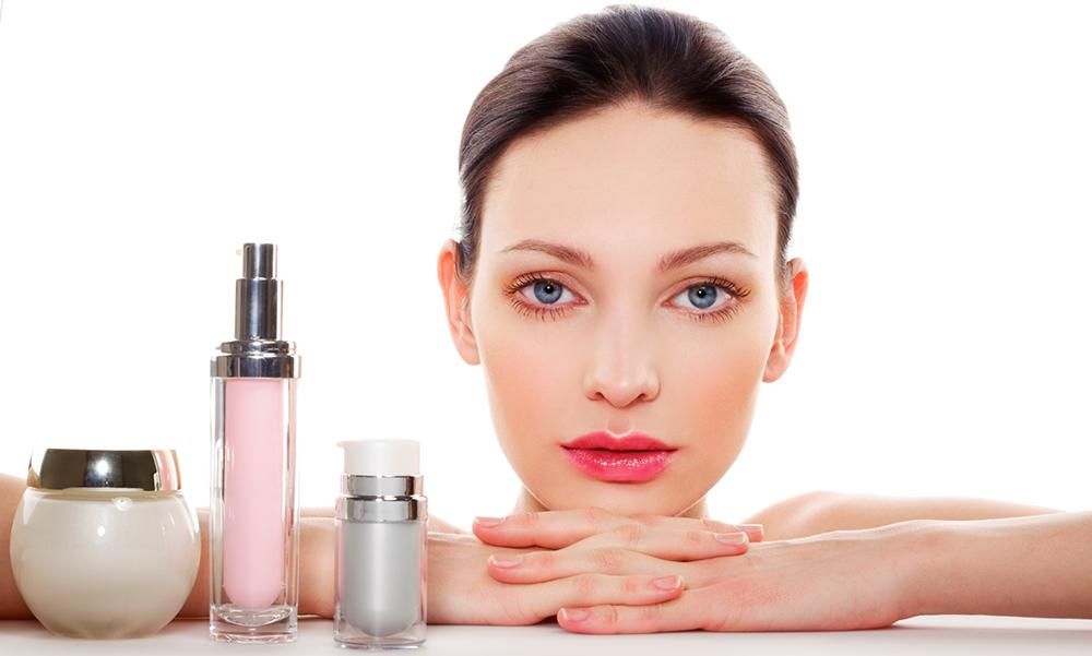 Лучшая антивозрастная косметика – изучаем ингредиенты