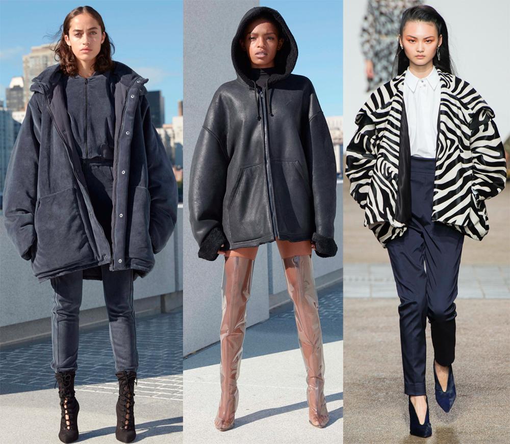 Модные женские куртки на весну – лучшие модели