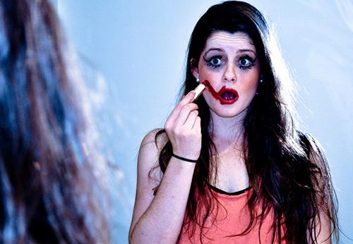 5 главных ошибок макияжа и поиск истиной красоты