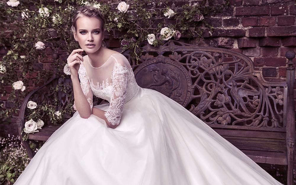 Как купить свадебное платье на AliExpress