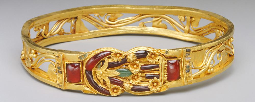 древнегреческие браслеты фото есть, покупая квартиру